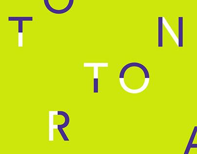 Tortona Design Week 2018