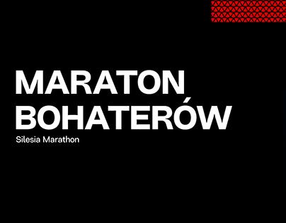 Maraton Bohaterów