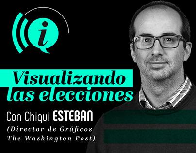 T2 EP2 Visualizando las elecciones