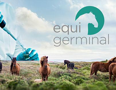 Equigerminal :: Crowdfunding video