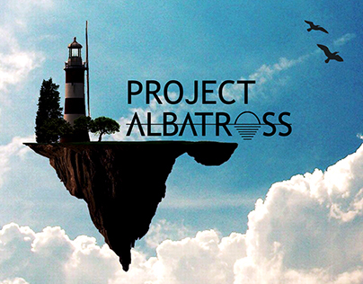 Project Albatross