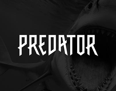Predator Product ID
