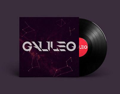 DJ Galileo