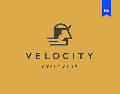 VELOCITY CYCLE CLUB