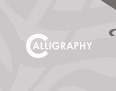 Calligraphy_001