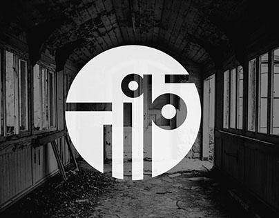 30 Logos - 30 Days