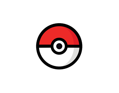 Pokemon Canto Starters Infographic