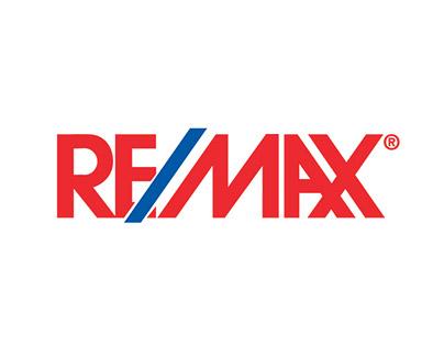 RE/MAX  (radio campaign)
