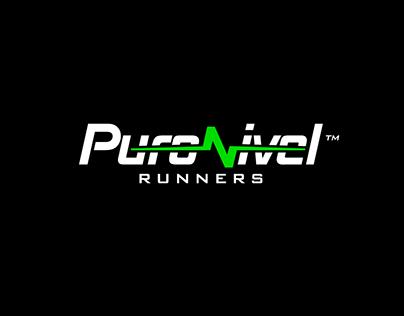 PuroNivel Runners / Brand