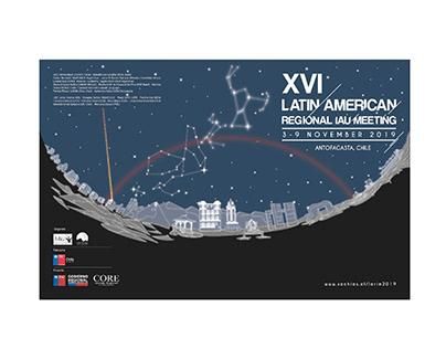 Diseños- Unidad de Astronomía (COPIAR)