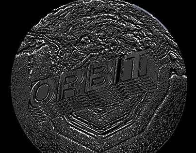ORBIT - The beginning is the end