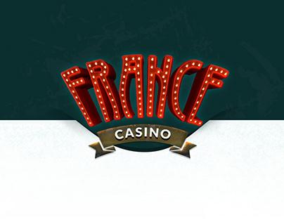 francecasino.com