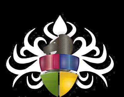 Gaming Site Logo