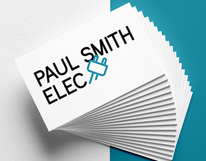 PAUL SMITH ELEC