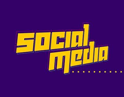 Social Media - Freedom Publicidade