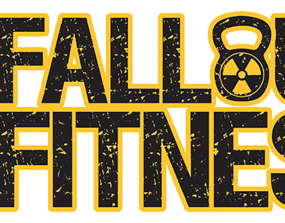 Fall Out Fitness