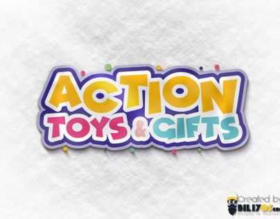 Action Toys&Gift