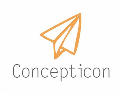 Concepticon 2014
