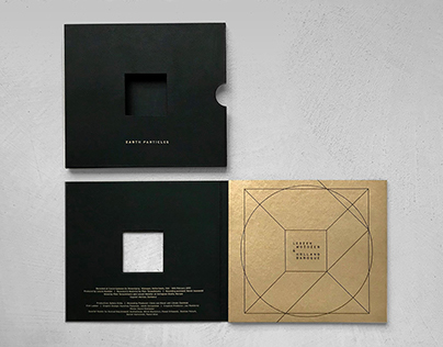 Leszek Możdzer & Holland Baroque Album Cover
