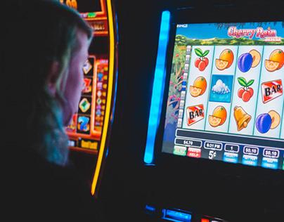 Обзор назолотой кубок казино