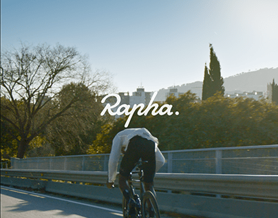 Rapha - Pro Shoes