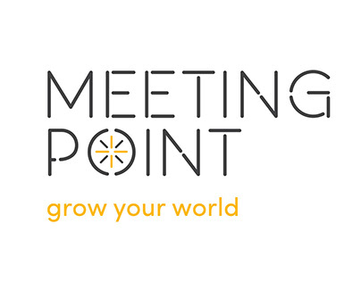 Rebranding Meeting Point