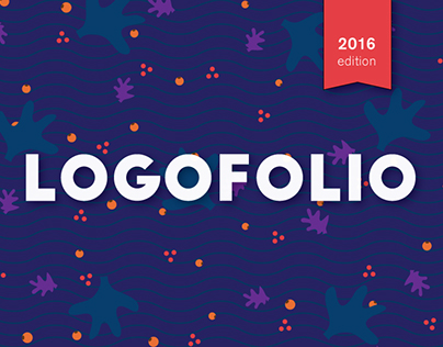 Logofolio 2016 /2