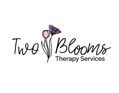 Two Blooms Therapy Services