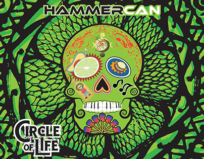 Hammercan: Circle of Life