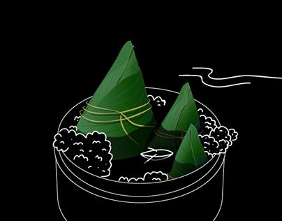 COOKBOOK\粽子