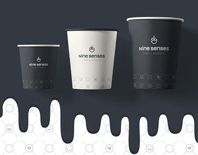 Nine Senses Cafe