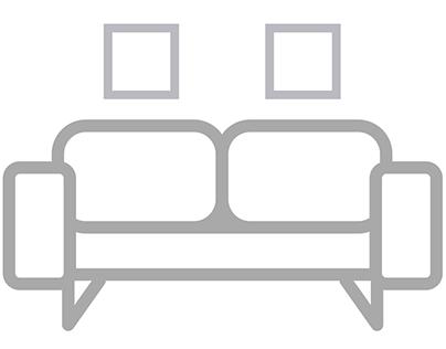 Art.com Icon System