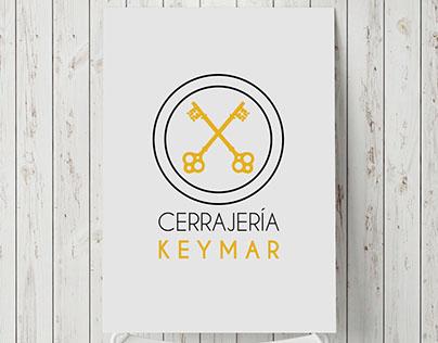 Cerrajería Keymar