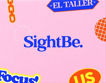 SIGHT_BE