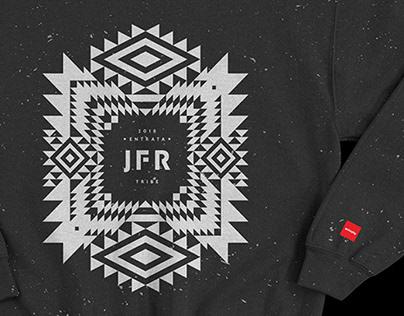 Entrata JFR 2018