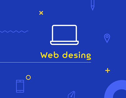 Web desing
