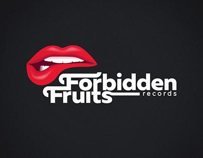 [B&I] Forbidden Fruits Records - Qatar