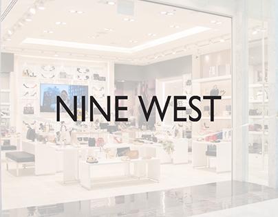 Nine West BCA | Videography