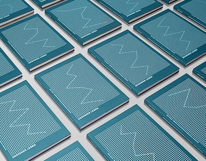 Reading Designer — Designer lesen