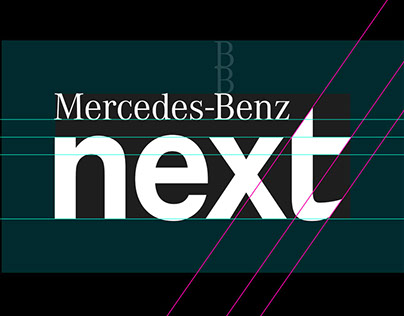 Mercedes-Benz next