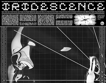 Iridescence [2022]