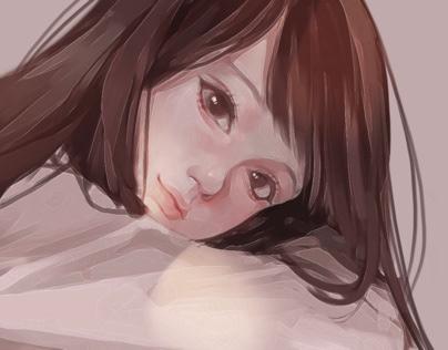 Artwork_Smile