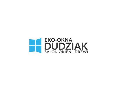 Logo Eko-okna