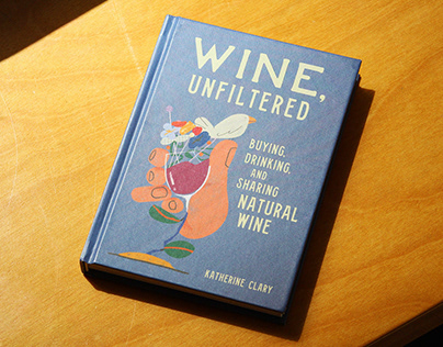 Wine Unfiltered