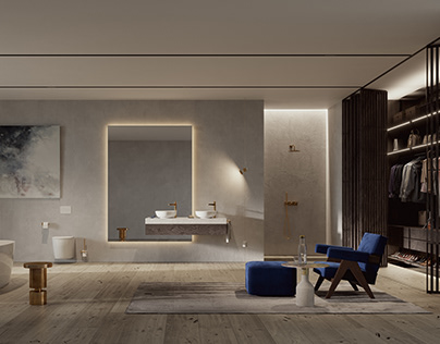 Omnires Bathroom 02