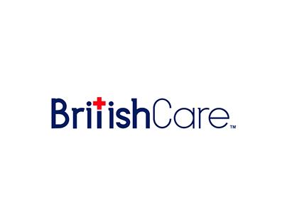 British Care