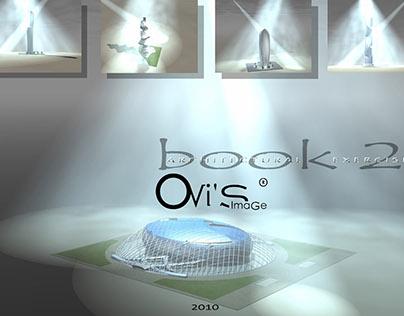 Brainstorming OVI'S box