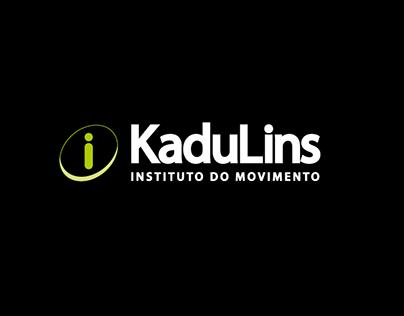 Kadu Lins - Redação