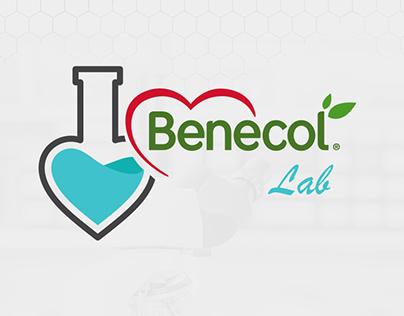 Benecol Lab