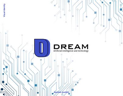 DREAM-حلم